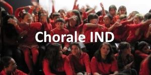 Chorale928ed10838b_300x150