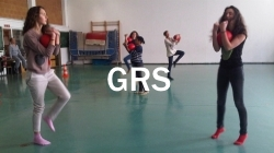 grs-2