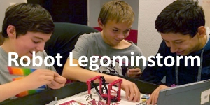 LEGO MINSTORM300x150