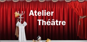 Atelier_theatre