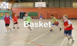 basket250-150